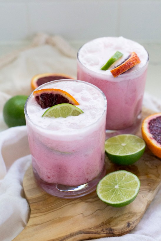 Coconut-Blood-Orange-Margarita-5
