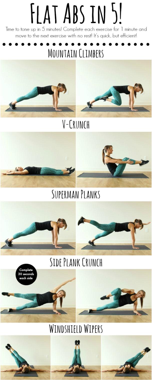 Ab-workout.jpg